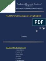2_HRM_recruitment.ppt
