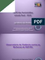 03110559-pesquisa-perfil-femicidio-consumado-anual-2016.pdf