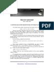 9 Info Ix Baze de Numeratie
