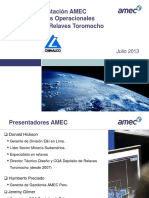 AMEC - Chinalco Tailings 4-Jul-2013