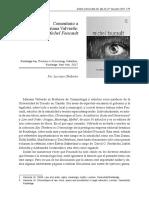 7184-20806-1-PB.pdf