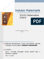 5.InduksiMatematik_