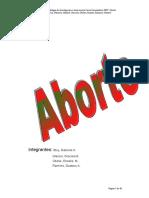 el-aborto.pdf