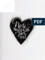263962717-Alex-Orellana-No-Te-Mueras-Por-Mi.pdf