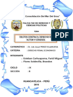 TRABAJO-MONOGRAFICO-DE-DERECHO-PENAL-ECONOMICO.docx