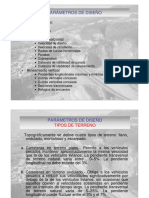 CLASE LUN  NOV.pdf