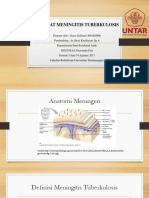 PPT Referat meningitis tuberkulosis (Grace Erdiana) [Autosaved].pptx