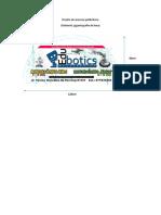 Diseño de anuncio publicitario.docx