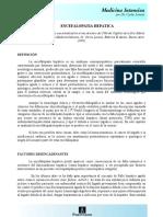 encefalopatia-hepatica-lovesio.pdf