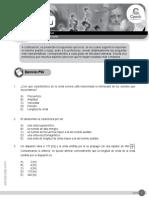 fs 31 el sonido_2017_PRO.pdf