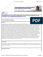 ADENOCARCINOMA RECTAL.pdf