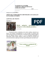 SD PALMEIRA DE MIRITI.pdf