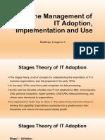 IT-Adoption.pptx