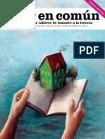 Ejercicios taller de lectura.pdf