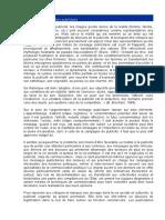 projet.pdf