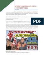 FREDY VENGOA ZUÑIGA.docx