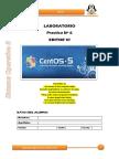 Lab 06-1 Guia Rapida