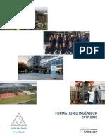 formation_ingenieur_ecole_des_ponts_paristech_2017-2018.pdf