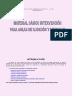 material_intervencion_ayl.pdf