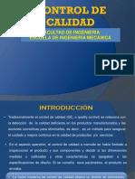 Control de Calidad 1.pptx