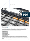 Kiplinger - Ways to Save on Taxes All Year Round (v IMP)