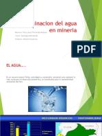 Contaminacion-del-agua-en-mineria.pptx