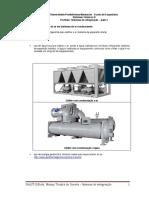 PF p3 Sistemas Refrig Parte I 0