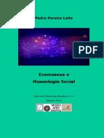 Ecomuseus_e_Museologia_Social.pdf