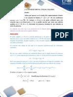 SOLUCION SEGUNDA ACTIVIDAD GRUPAL - FASE 5.docx