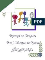 recetas_pasos.pdf