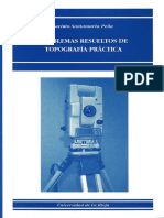 problemas_topografia_practica.pdf