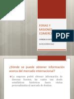 FERIAS Y MISIONES COMERCIALES.pptx