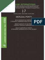 ART L_artiste_et_l_adversite._Hasard_et_crea.pdf