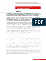 1 ET OBRAS PRELIMINARES.arq.docx