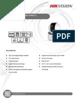 ds-2cv2q21fd-iw1661439179.pdf