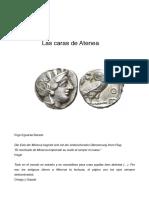 Conferencia Atenea.pdf