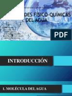 PROPIEDADES FÍSICO-QUÍMICAS DEL AGUA (1).pptx