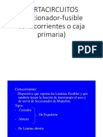 2.CORTACIRCUITOS.pptx