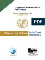 ACS Elementary Handbook 2010-11(2)
