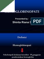 HEMOGLOBINOPATI.pptx