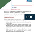 ejercicio_aplicacion_u4 (2).doc