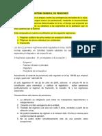 unidad #3 pensiones.docx