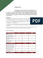 costos y prosupuestos para bajar informacion.docx