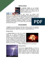 GIMNASIA RÍTMICA, TIPOS DE ENERGIA, RIOS DE ALTA VERAPAZ.docx