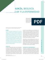 2-Inmunologia.pdf