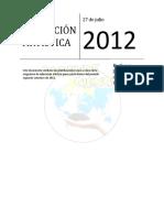 PLANIFICACIÓN+CLASE+A+CLASE_Educación+Artística