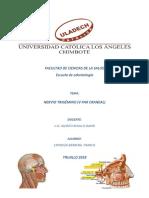 nervio trigemino doc.pdf