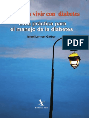 ingredientes de la lista de observación acesulfamo de potasio, sucralosa y diabetes