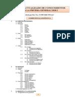 TEMARIO COMPLETO ACTUALIZADO 2018.pdf