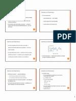 2 Controle Estatistico da Qualidade.pdf